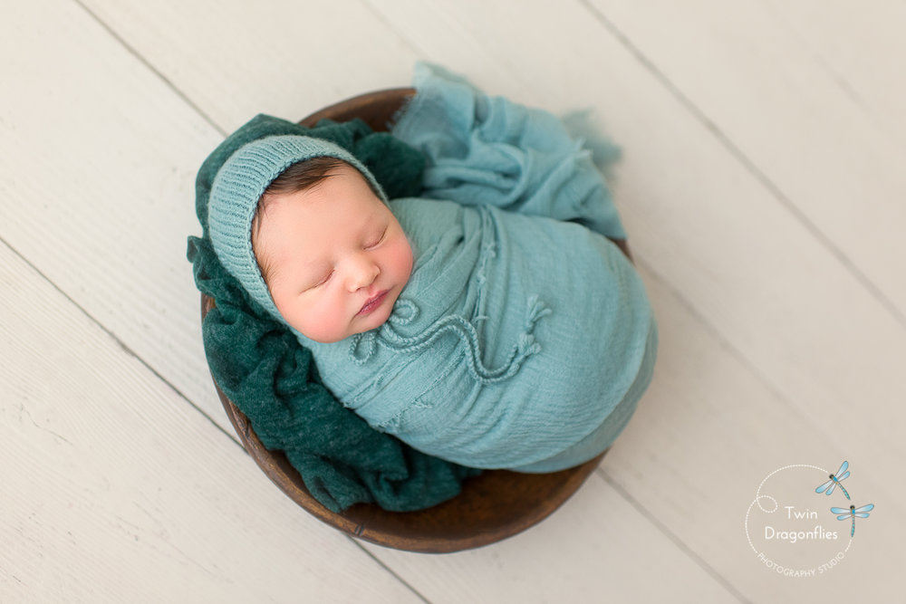 Newborn -29.jpg