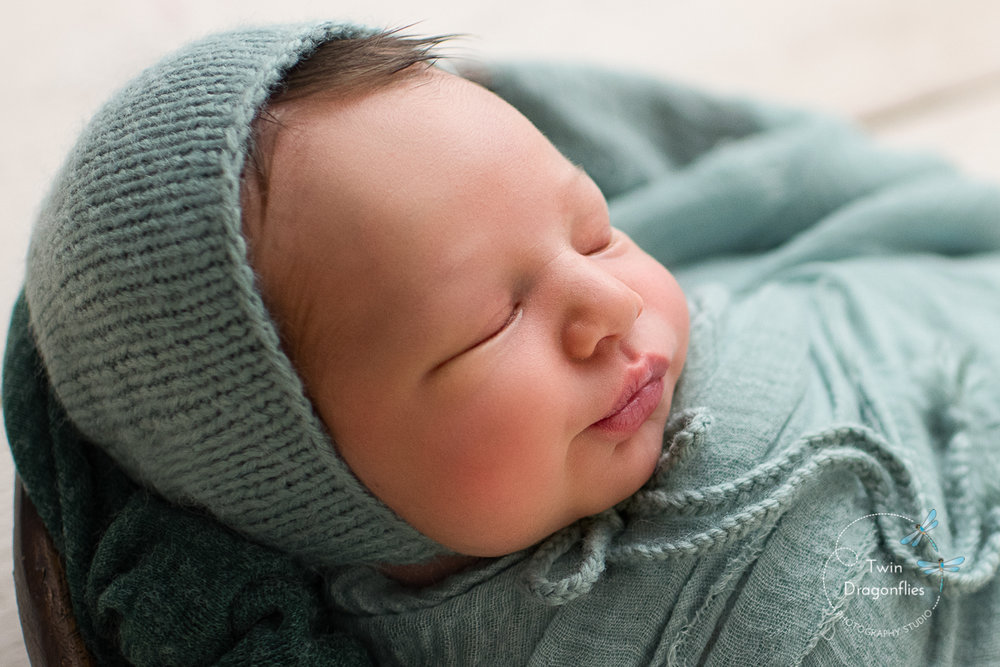 Newborn -30.jpg