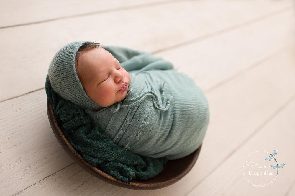 Newborn -31.jpg
