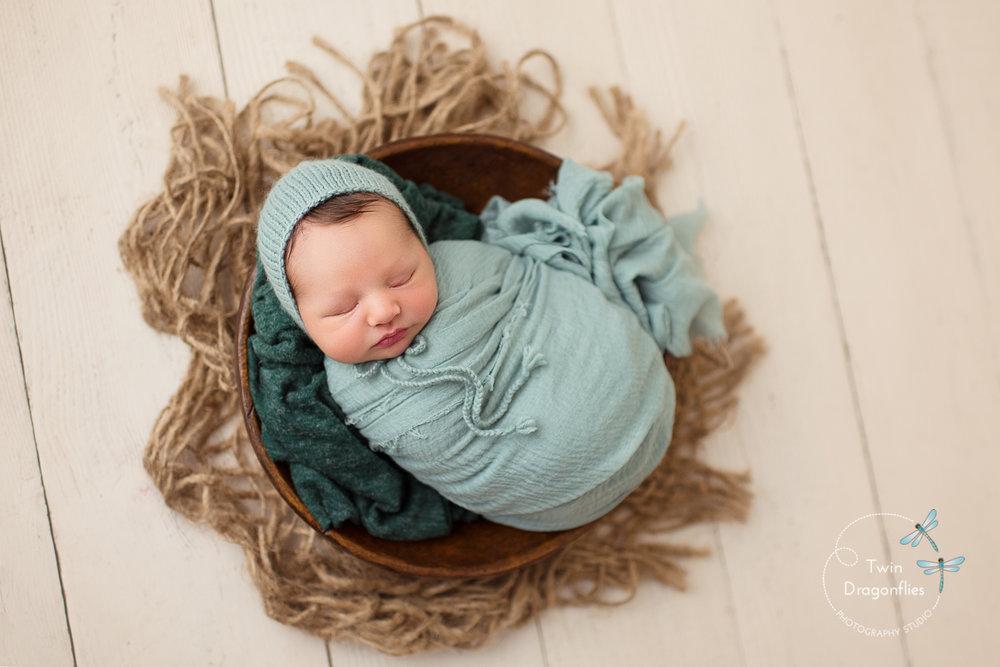 Newborn -32.jpg