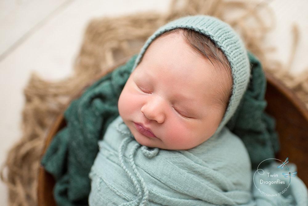 Newborn -33.jpg