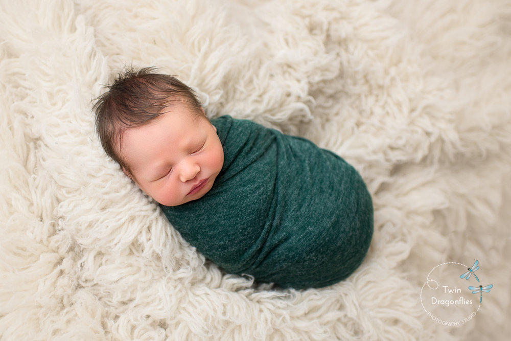 Newborn -34.jpg