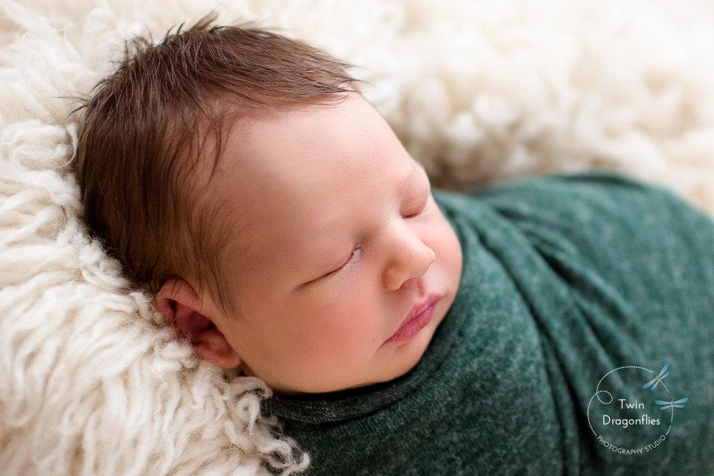 Newborn -36.jpg
