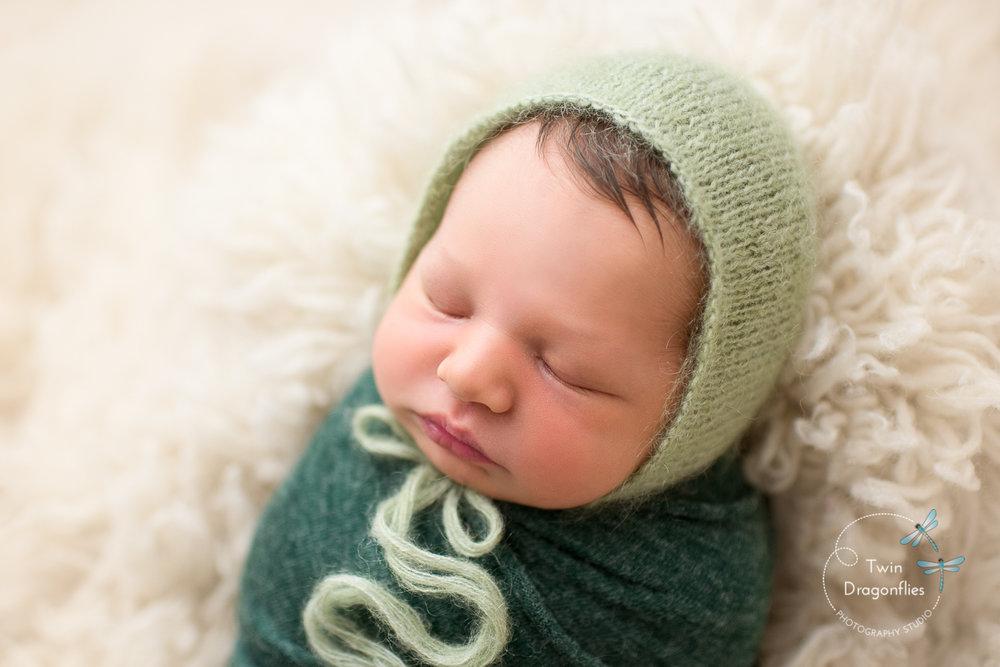 Newborn -39.jpg