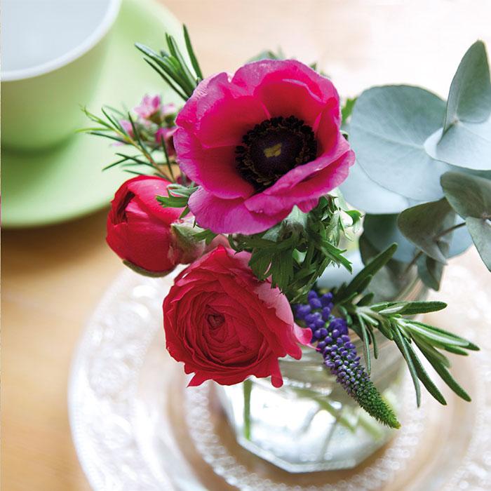 floral-2.jpg