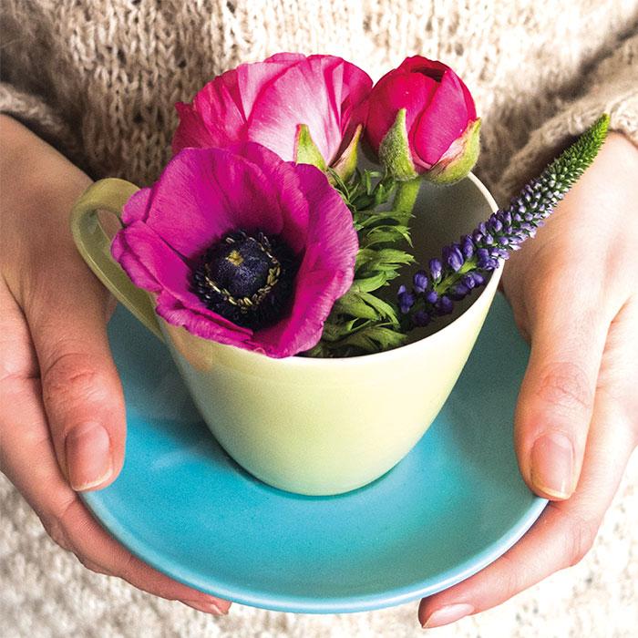 floral-4.jpg