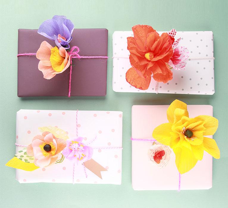 paper-flowers-1.jpg