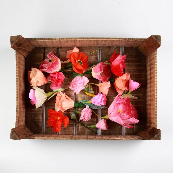paper-flowers-2.jpg