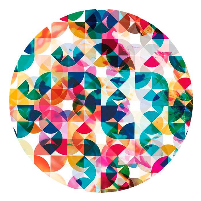 Pattern27.jpg
