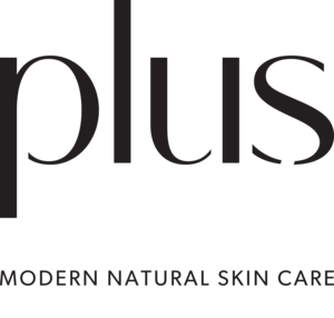 plus / modern natural skin care
