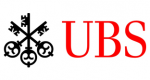 ubs-150x80.png