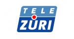 telezueri1-150x80.png