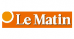 lematin-150x80.png