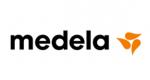 medela-150x80.png