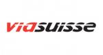 Viasuisse_Web-150x80.png