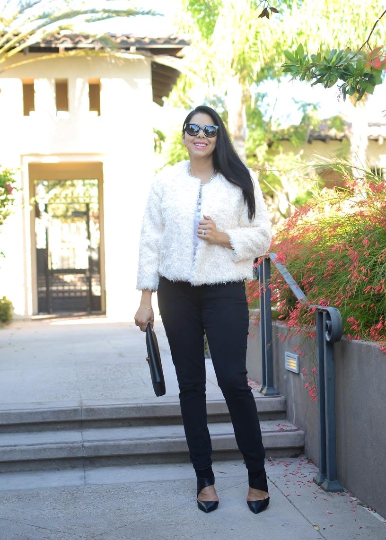Blogger love linell ellis modern ensemble malvernweather Choice Image