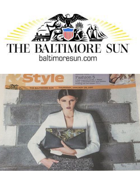baltimore_sun_style.jpg