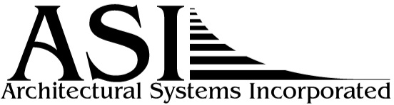 Architectural Systems Incorporated