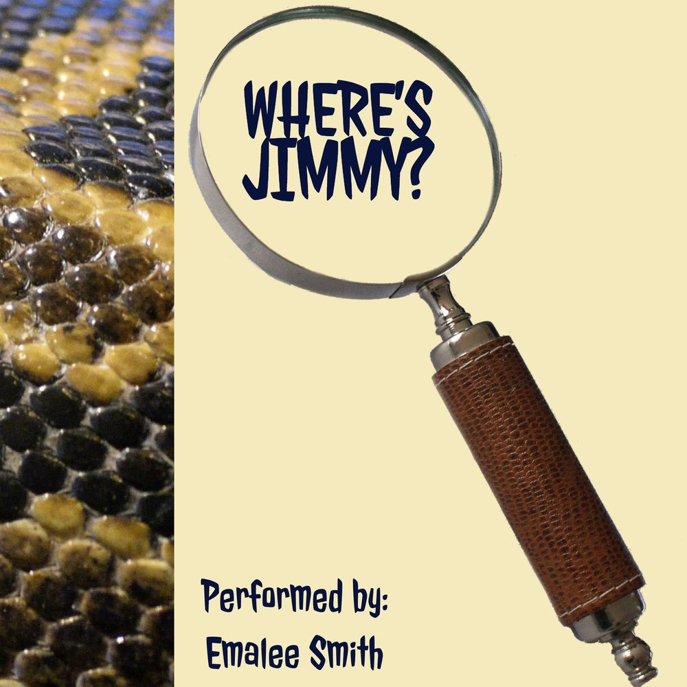 Emalee Smith Cover 1.jpg