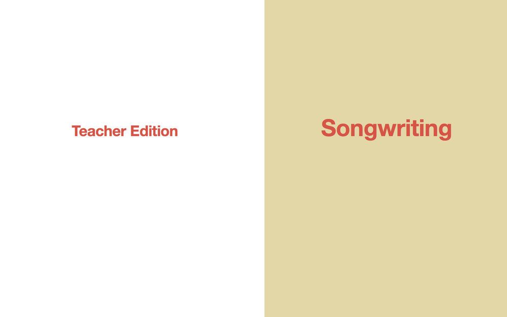 Songwriting Teacher Edition cover jpg.jpg