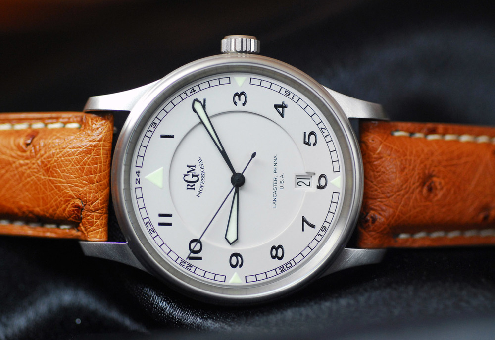 Glashutte Replica Watches