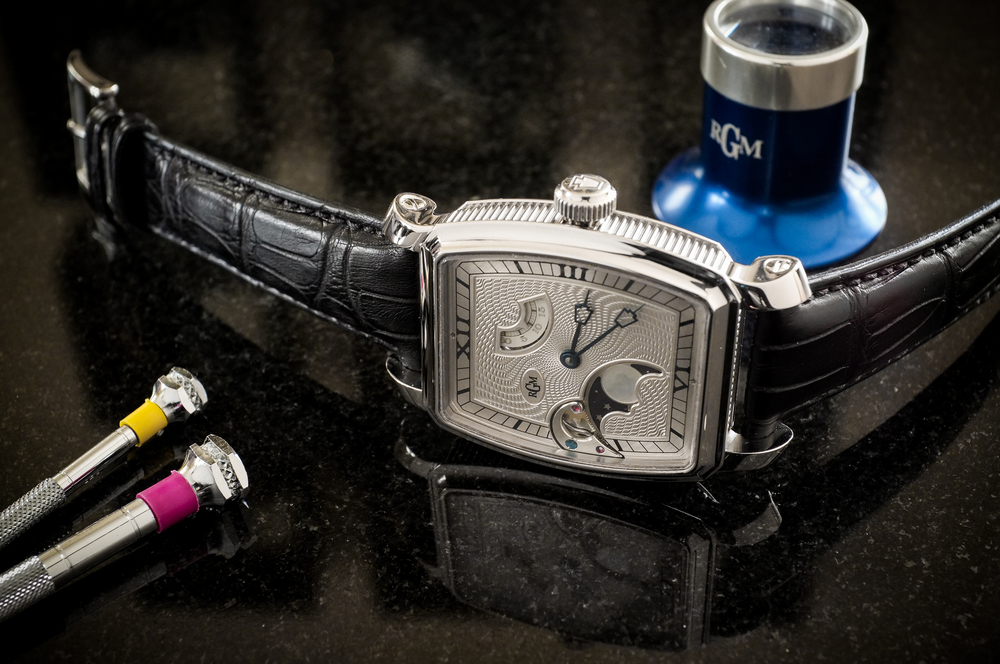 Replica Watches Cartier Ballon Bleu