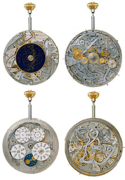 Baume Mercier Watches Replica