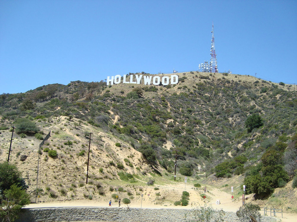 Hollywood_194.jpg