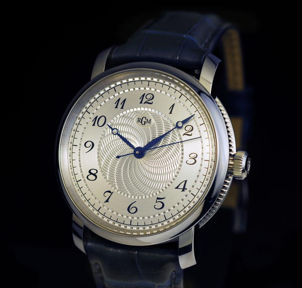 model-25-silver-swirl_Large600_ID-2674715.jpg