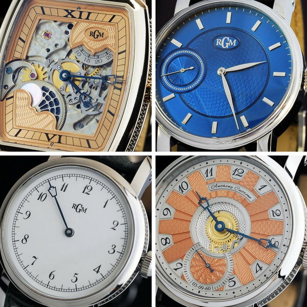 rgm-custom-watches_Large600_ID-2674780.jpg