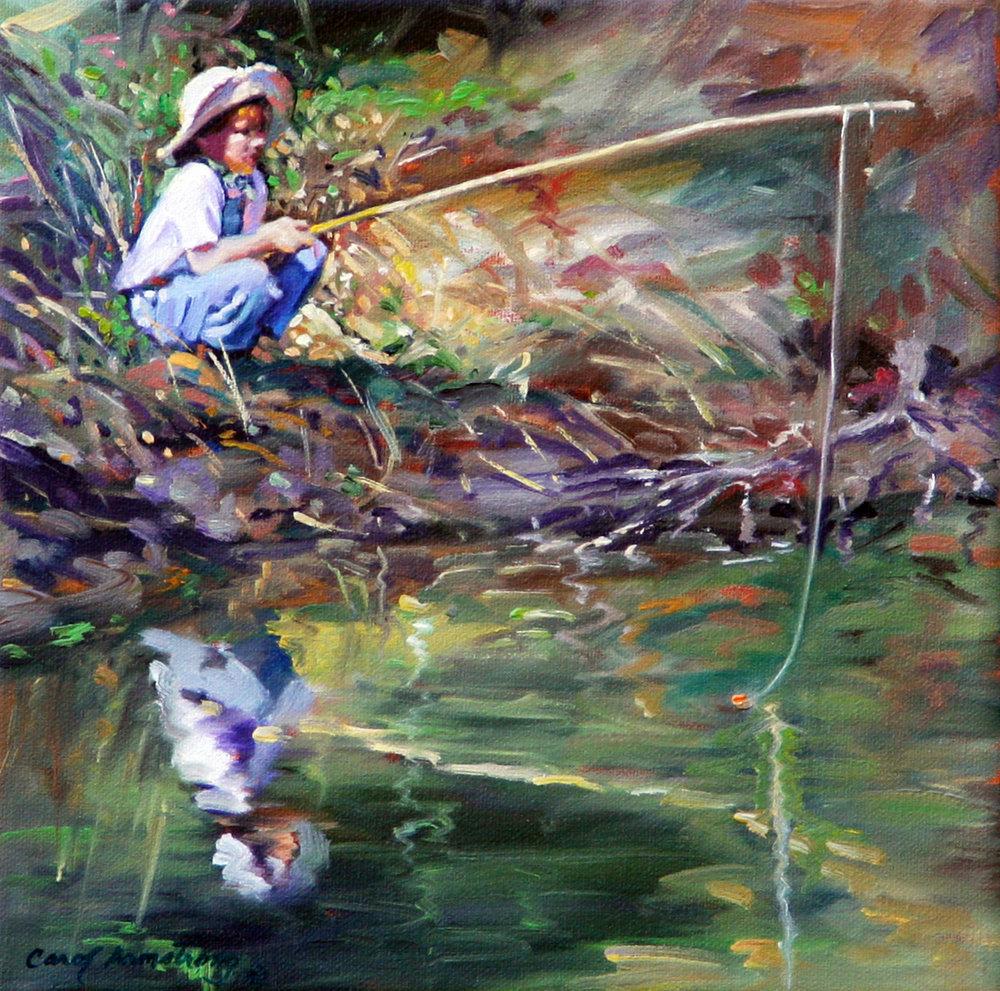 13-2. Fishing.jpg
