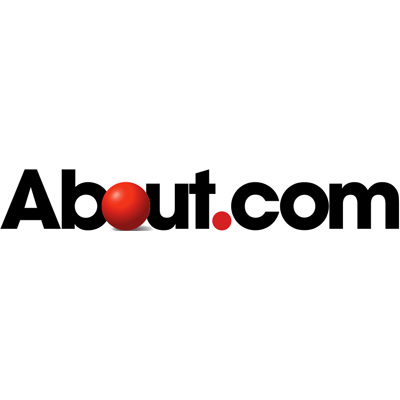 about-com-logo.png