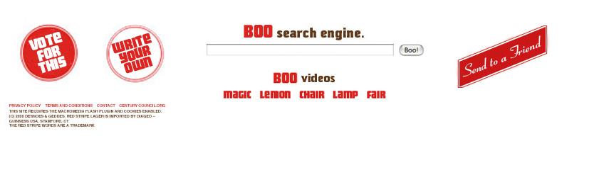 Boo Page[3].jpg