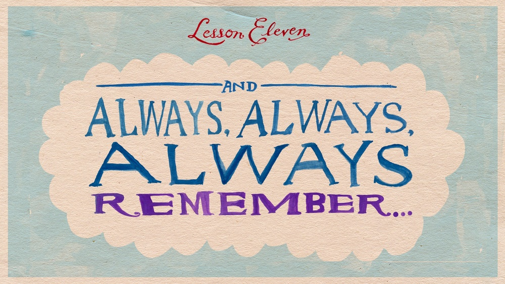 Lesson 11_r1-AND ALWAYS ALWAYS.jpg