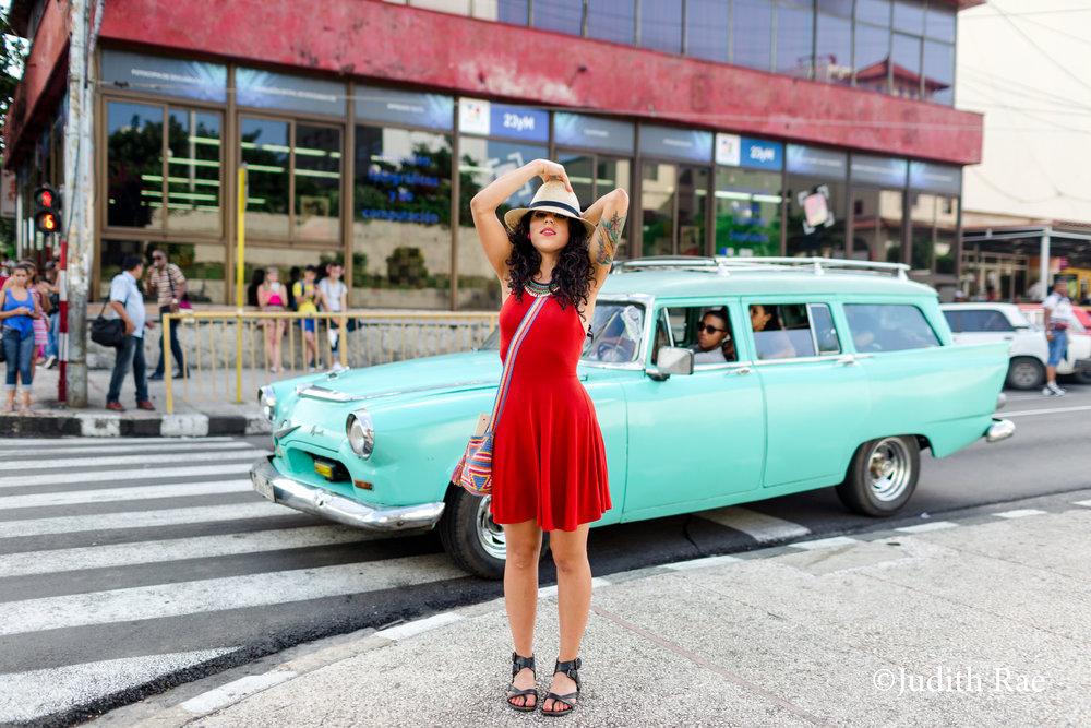 Sarah Farsh JR_Cuba_041518.jpg