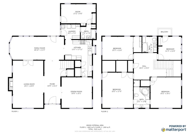 Floor+plans+St.+Andrews.jpg