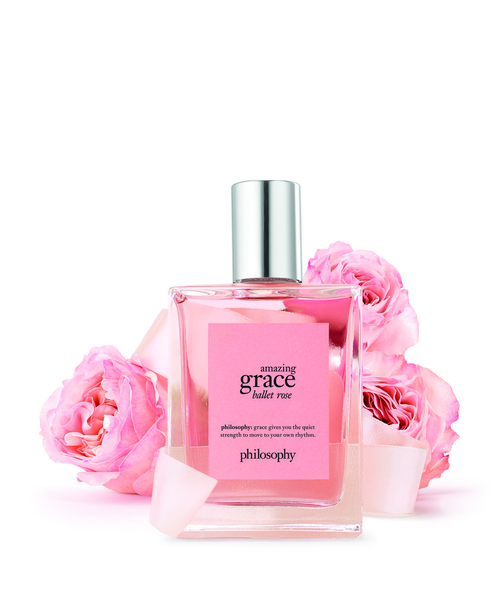 Amazing Grace Ballet Rose EDT.JPEG