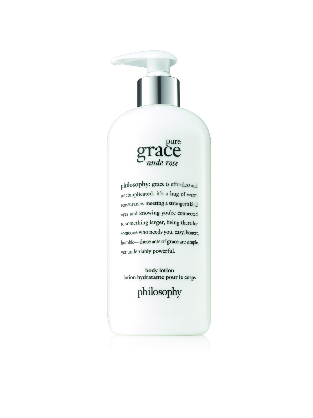 Pure Grace Nude Body Lotion.jpeg