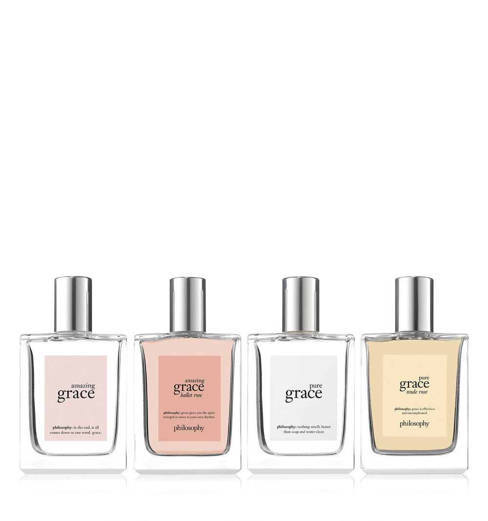 4 pc pure grace scents high res image.jpeg