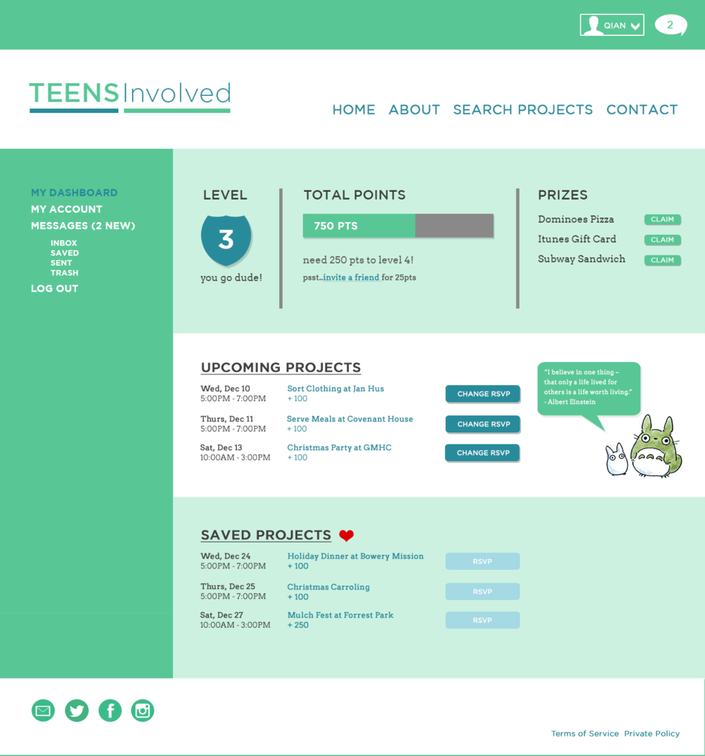 TeensInvolved-dashboard-2.png