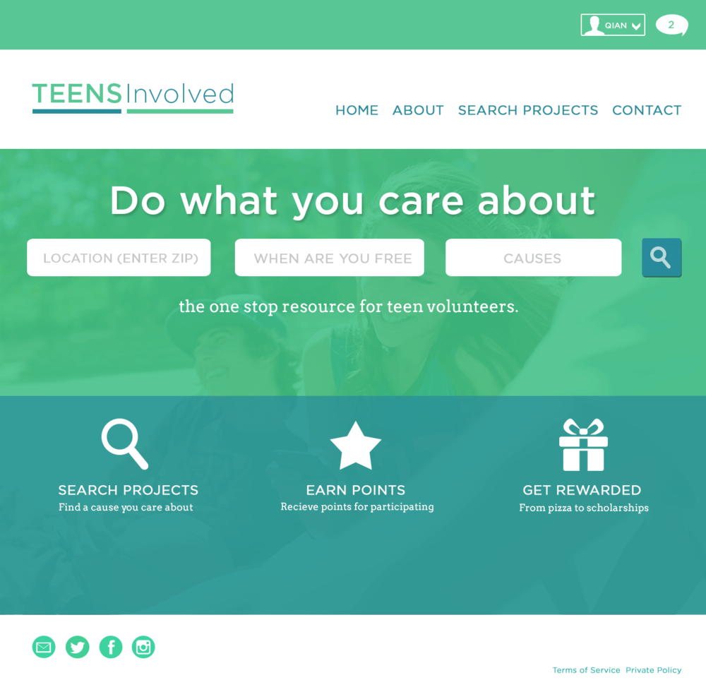 TeensInvolved-index-updated2.png
