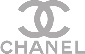 Chanel_logo_interlocking_cs.png