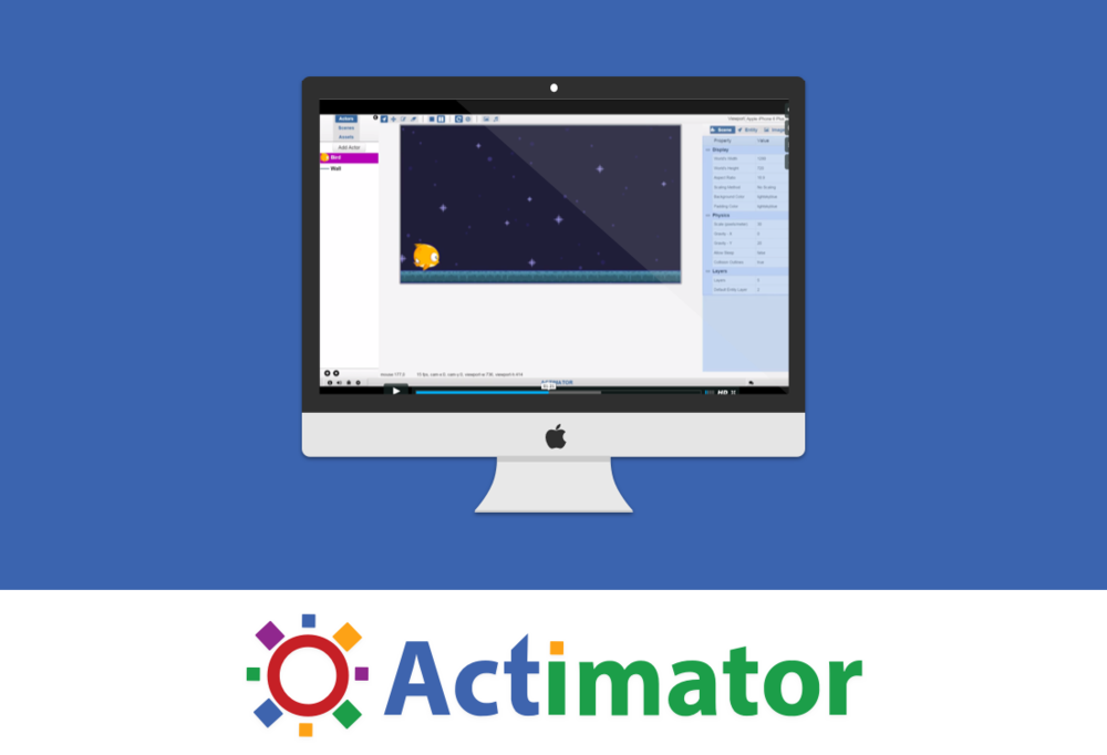 actimator display.png