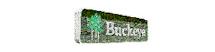 1994 - Buckeye Florida - Perry, FL