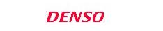 1992 Denso Manufacturing (Nippondenso) - Battle Creek, MI