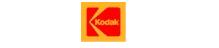 1991 - Kodak Apparatus Division - Rochester, NY
