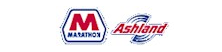 1999 - Marathon Asland Petroleum - Robinson, IL