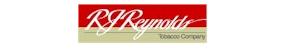 1993 - R. J. Reynolds Tobacco Company - Winston-Salem, NC
