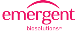 2013 - Emergent BioSolutions - Lansing, MI