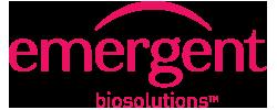 2013 - Emergent BioSolutions -Lansing, MI
